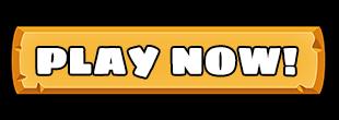 Play Hentai Heroes