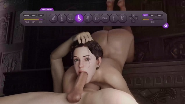 Huge clit sex pics